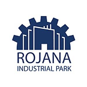 Rojana Industrial park