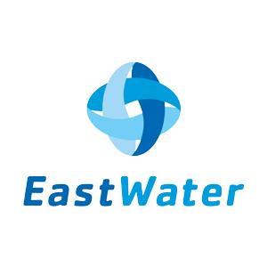 East Water
