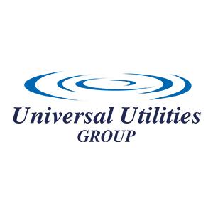Universal Utilities Group