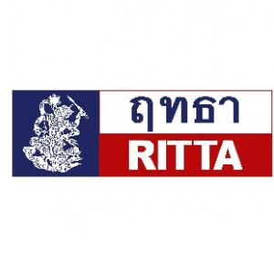 RITTA