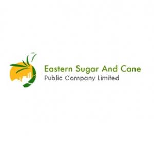 Eastern Sugar and Cane